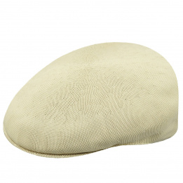 Kangol Tropic 504 cap