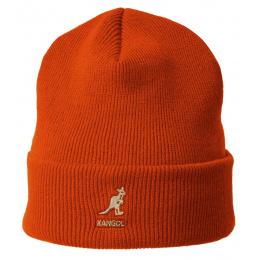 Bonnet Kango Pull-On Orange