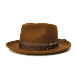 Buckley Hat - Brixton