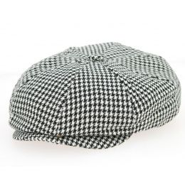 Casquette TRACLET