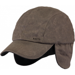 Tilley cap
