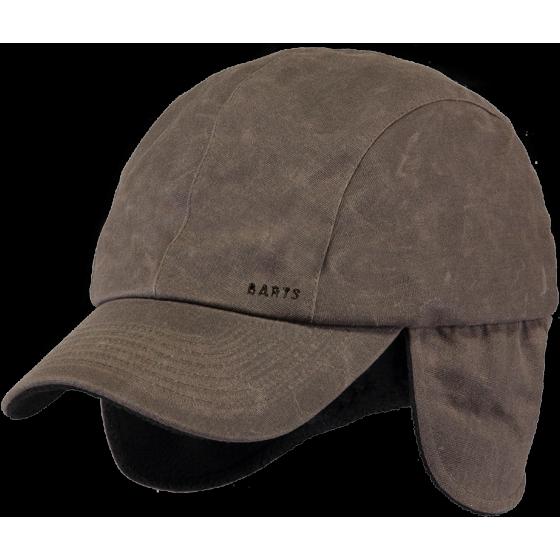 Tilley cap