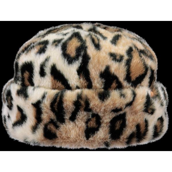 Knitting hat Anouchka