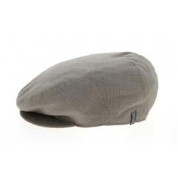 KISMET cap