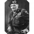 """Beret """"Monty"""" - beret militaire"""