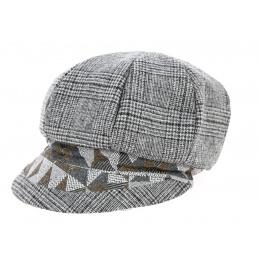 Gavrpche cap