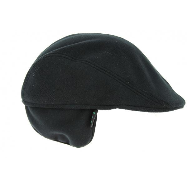Gatsby Stetson  Raton cap