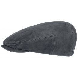 Painesville Army Stetson