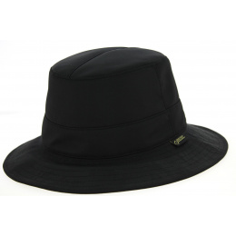 Indiana Jones Imper Indiana Jones Hat