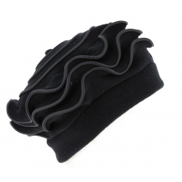 Bonnet capcho FRENCHY