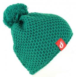 Bonnet Le Drapo Vert