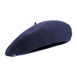 Beret The Authentic Marine- Heritage by Laulhère