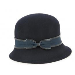 Angelina Jolie hat