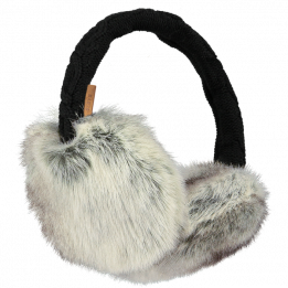 Cache-Oreilles Plush Motif Animal- Barts
