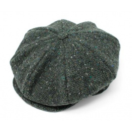 Irish cap Naas - Hanna hats