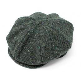 Casquette Irlandaise Naas - Hanna hats