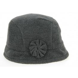 Chapeau Cloche Hiver Femme- Traclet