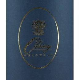 Boîte à Chapeau- Olney