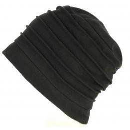 Bonnet Chimiothérapie Coton- Traclet