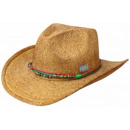 Chapeau Western Toyo