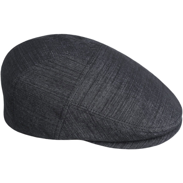 Casquette plate Keter Bailey