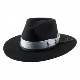 Chapeau Passion Traclet Brittoli