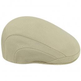 Casquette Tropic 507 cap beige - Kangol