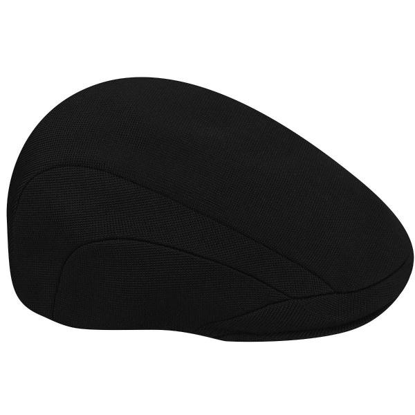 Casquette Tropic 507 cap Noir - Kangol