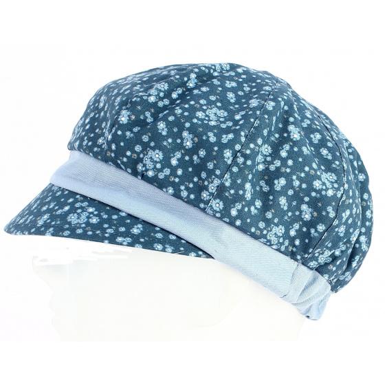 Brooklin Socrate cap