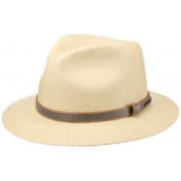 Chapeau Traveller Panama vintimilla - STETSON