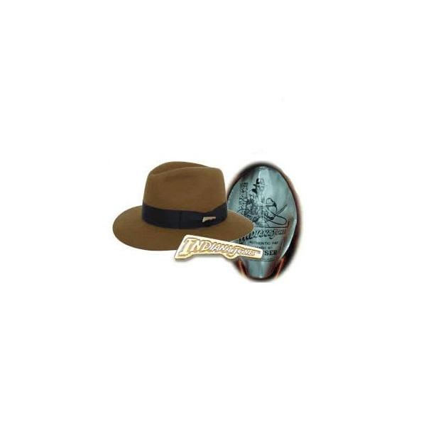 Indiana Jones original