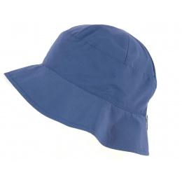 Chapeau Femme Réversible Zole Marine- Mtm