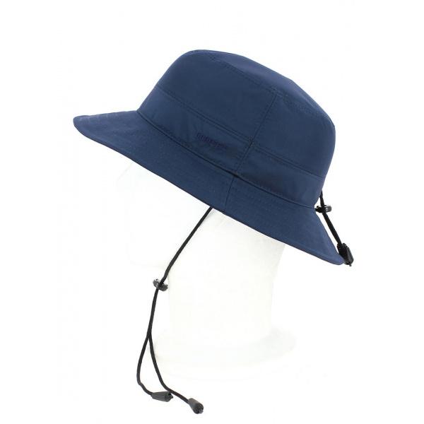 Chapeau Imperméable Gore-Tex - Wegener