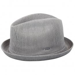 Chapeau Tropic player gris - Kangol
