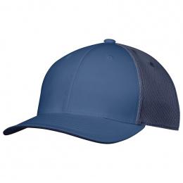 Climacool Baseball Cap Blue- Adidas