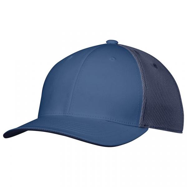 Casquette Baseball Climacool Bleue- Adidas