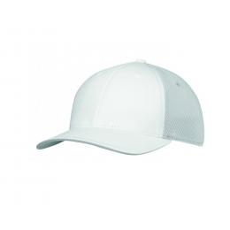 Baseball Cap Climacool White - Adidas