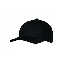 Baseball Cap Climacool Black - Adidas