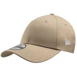 Casquette Baseball Basic 9Forty Camel- New Era