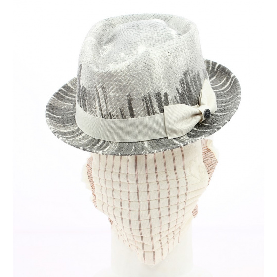 Trilby Hats Milano