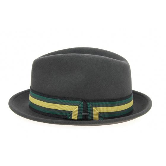 Goldring Bailey hat