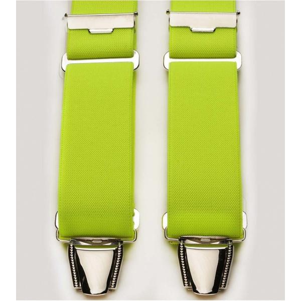 Cylindrical cuff link