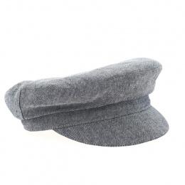 Camaret Jean Cap 100% cotton