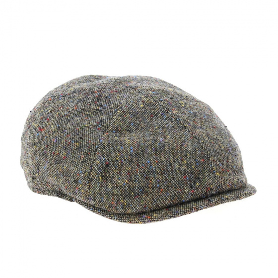 Casquette Annecy Traclet