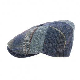 Montevarchi pure wool cap