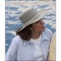 Tilley LTM8 Nylamtium® hat with net