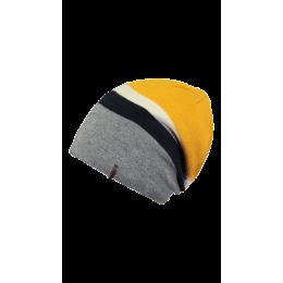 Bonnet Long Jispen - Barts