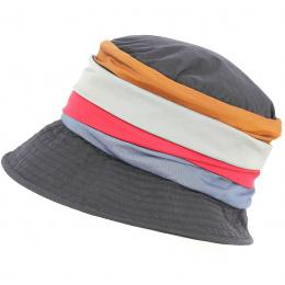 Chapeau De Pluie Cloche Angela - Traclet
