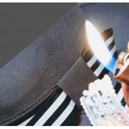 Chapeau plume : Pièce unique de Création Française par les ateliers Traclet