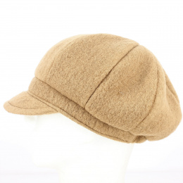 Paris gavoroche  cap